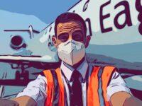 להיות (טייס) ישראלי 2 + דו״ח קורונה 2020 להורדה